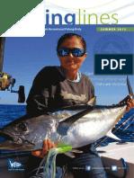 FishingLines_Summer2013