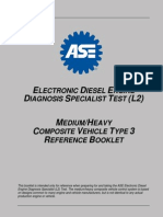 (Web-Resolution)-ASE 2010 L2 Composite Vehicle 20110817-WEB-RES