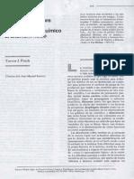 Pinch, Trevor J._La retórica y la controversia sobre la fusión fría del woodstock químico al altamont físico