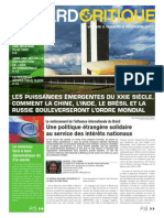 regardcritique_decembre2011web