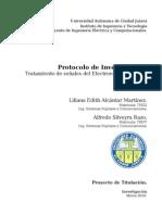 DESARROLLO DE UN CIRCUITO DE CAPTACION Y ACONDICIONAMIENTO DE SENALES CEREBRALES.pdf