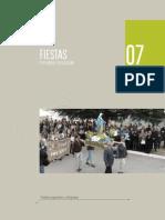 1 07 Fiestas Populares