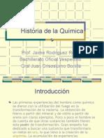 historia-quimica3066