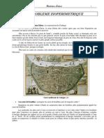 Aires - 3.pdf