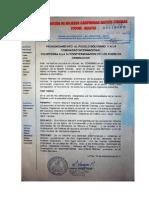 FEDERACION MUJERES NACION CHICHAS.doc