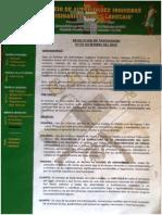 Resolucion Larecaja expuls. Jhony.pdf