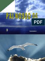 O_PAI_NOSSO_DE_SEVILHA