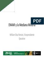 mediana mineria.pdf