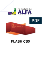 Apostila Do Flash CS51