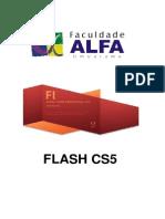Apostila Do Flash CS51