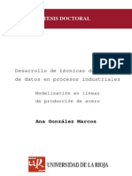 Dialnet-DesarrolloDeTecnicasDeMineriaDeDatosEnProcesosIndu-1166
