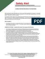 English SA-13-22.pdf