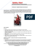 English SA-13-21.pdf