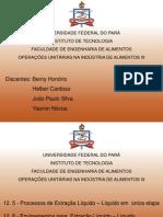 SEMINÁRIO OP3