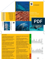 Wwf Id Seafood Guide Eng 090507