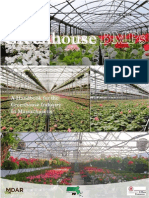Greenhouse Bmp Fb