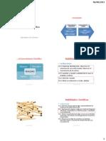 01_lab_acustica.pdf