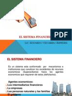 Capitulo 01 El Sistema Financiero Peruano (1)