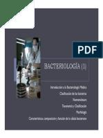 Bacteriologia_1