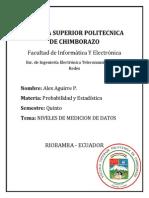 Niveles de datos.docx