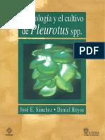 POST SÁNCHEZ Y ROYSE 2001 LIBRO IMP  sANCIMPRIMIR Biologia y Cultivo de PleHEZurotus spp.pdf