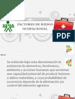 factoresderiesgo-120613213556-phpapp01