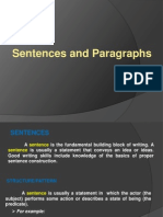 122129243-50933406-Legal-Writing