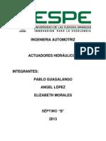 Actuadores Hidraulicos y Neumaticos.pdf