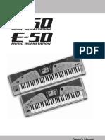 E-60_OM
