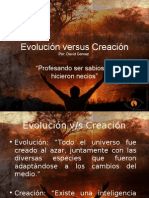tema-19-evolucin-vs-creacion-1229470276788854-1 (1)
