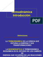 2 Intro Termodinamica LupePizan