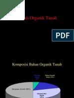 Dit2.-Bahan-Organik-Tanah