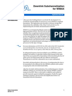 WiMax Altera Manual.pdf