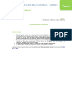 m1_tarea1_c1 - Maria Eliana Grajeda Puelles - Dda12i01
