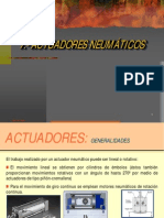 7_actuadores_neumaticos