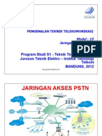 Modul – 10  Jaringan Akses PSTN.pdf