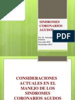 a54645_manejodesindromescoronariosagudosdic211