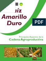 Agro Econom i a Maiz Amarillo 2