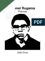 Leonel Rugama