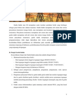Klasifikasi Gardu Induk (1)