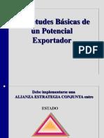 Bco Frances 4-07-03 Inquietudes de Exportador