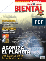 tecnologia ambiental edic.49