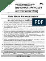 Médio_Técnico