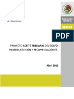 ATG Primera Revision 8abril