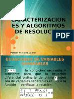 Ecuaciones Diferenciales Ordinarias Con Mathematica 5.2 - Calculo III