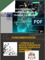 Musica Creatividad(1)