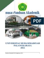 panduan akad_2012