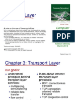 NetWork Service - Chapter_3_V6.0