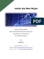 Trading Santai Ala Mas Mujur