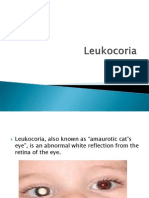 Leukocoria (2)